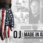oj made in american completely fascinating television 2016 images