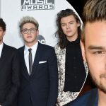 One Direction time off lasting even longer and Rob Kardashian shows off his work