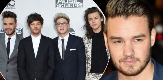one direction time off lasting even longer 2016 gossip