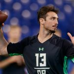 paxton lynch feeling he'll compete this season for broncos