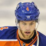 Peter Chiarelli's smart trade: Taylor Hall out of Edmonton Oilers