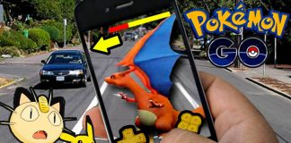 pokemon go helps keep depression and anxiety at bay 2016 images
