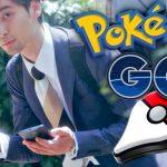 pokemon go hottest grossing app