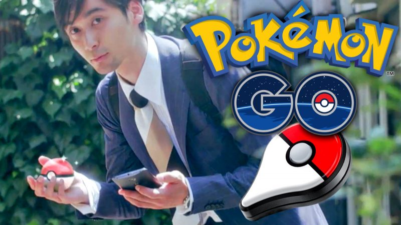 pokemon go hottest grossing app