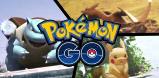 pokemon go knowing the basics of the phenomenon 2016 images