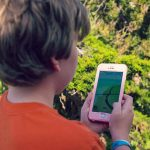 pokemon go safety tips for parents and children 2016 images
