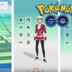 pokemon go variety of moves secrets 2016