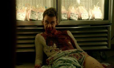 preacher 104 monster swamp aka convert to christian 2016 images