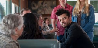 preacher 105 south will rise again recap 2016 images
