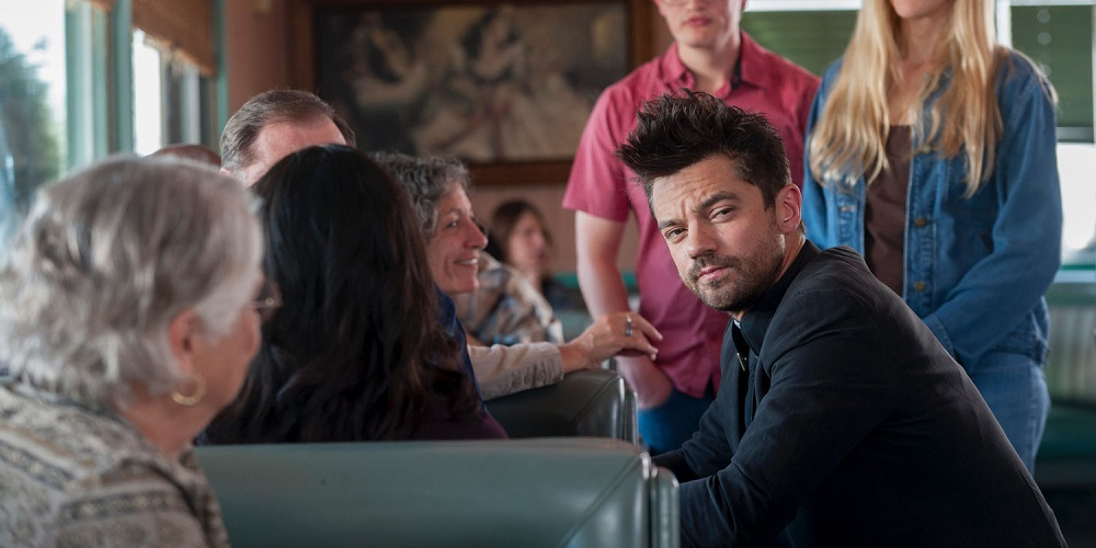 'Preacher' South Will Rise Again Recap aka Shearing those sheep 2016 images