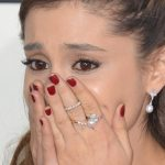 Republicans attack Ariana Grande donuts and Rihanna no fan of Pokemon Go