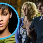 rihanna will need more than her umbrella to survive bates motel 2016 gossip