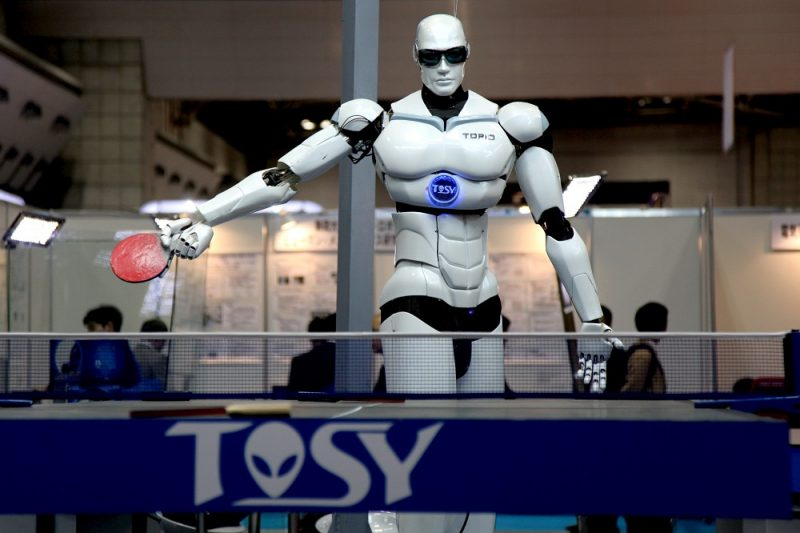 robots now called e persons in europe