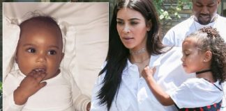 saint west speaks 2016 gossip