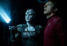 star trek beyond tops box office pushing secret life of pets down 2016 images