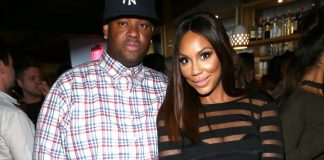 tamar braxton and vince still together 2016 gossip