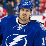 Tampa Bay Lightning keep Alex Killorn for seven more years at $31 million 2016 images