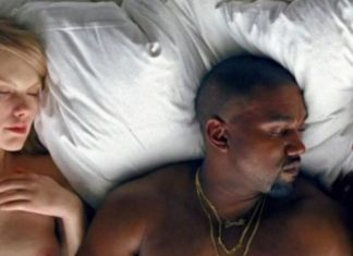 Taylor Swift getting 'Famous' for public victim outbursts with Kanye West 2016 images