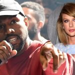 taylor swift lying again about kanye west video famous