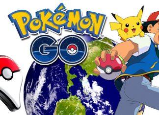 the pokemon go economy 2016 tech images