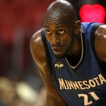 Timberwolves may lose Kevin Garnett to retirement
