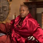 titus burgess fights back on moving company