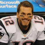 tom brady may give deflategate one more try