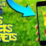 Top 6 Pokemon Go secrets being kept quiet