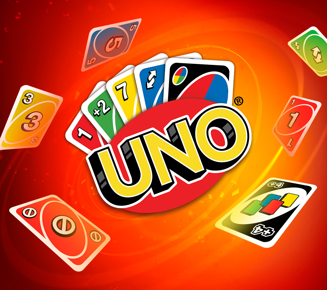 uno card game hitting ps4 xbox one