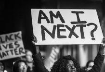 using black money to end anti black violence 2016 images