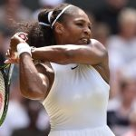 Wimbledon 2016: Serena Williams World No 1 Ranking at risk
