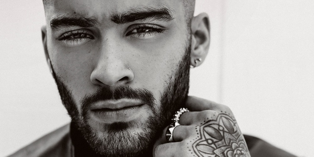 Zayn Malik feels brown backlash and Khloe Kardashian nearly single again 2016 gossip