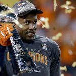 2016 NFL Offseason Update: Signings, Hirings and Suspensions
