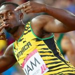 2016 Rio Olympics – Is Usain Bolt Smart?