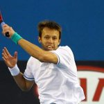 2016 Rio Olympics: Daniel Nestor retirement speculation hits
