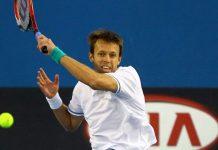 2016 rio olympics daniel nestor retirement speculation hits tennis images