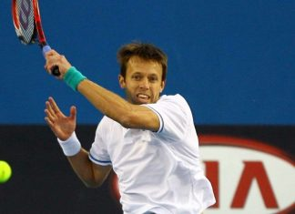 2016 rio olympics daniel nestor retirement speculation hits tennis images