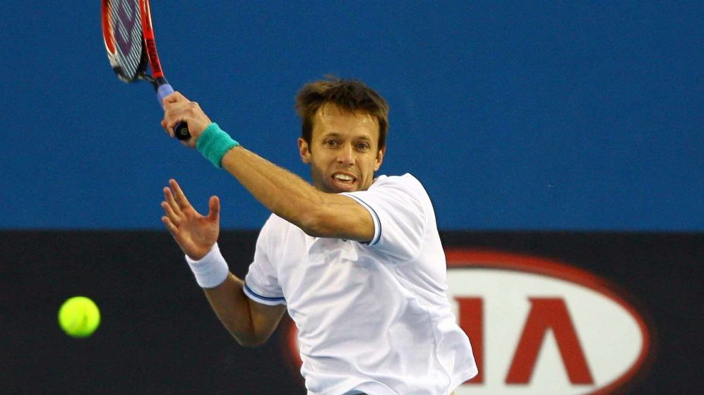 2016 Rio Olympics: Daniel Nestor retirement speculation hits tennis images