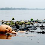 2016 Rio Olympics: Is everyone involved going to die there?