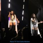 Demi Lovato Nick Jonas 'Future Now Tour' concert review