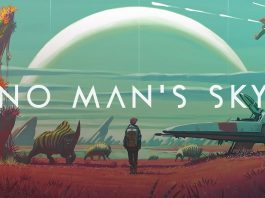 Gaming Weekly no mans sky hits big and pokemon uranium game unleashed 2016 images
