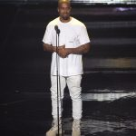 Kanye West, Drake and Rihanna next memorable MTV VMA moments 2016 images