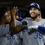 MLB – Who Will Stop the Kansas City Royals?