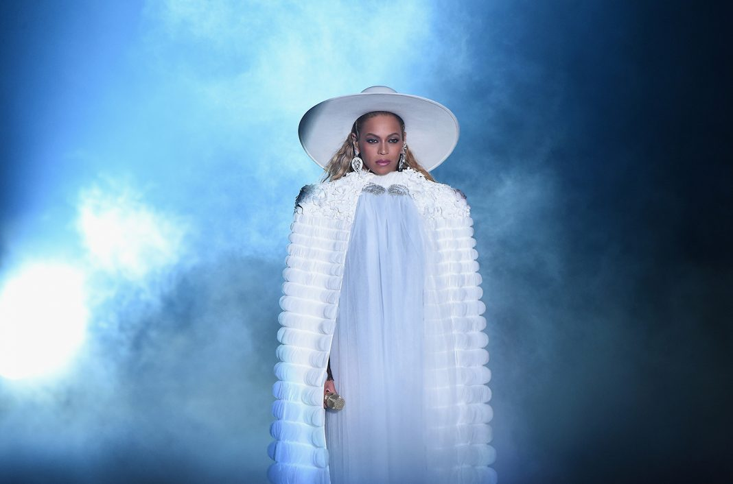 MTV VMAs: Complete list of 2016 winners beyonce wins images