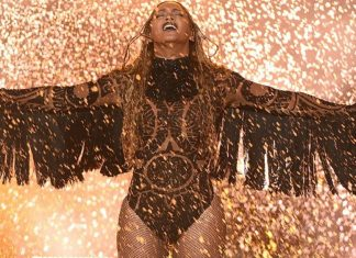 MTV VMAs renamed Beyonce Music Awards for 2016 show images 2