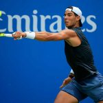 Rafael Nadal has a great chance of winning 2016 US Open
