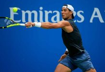 Rafael Nadal has a great chance at the 2016 US Open tennis images
