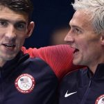 Rio Olympics Day 6 Highlights: Final showdown for Michael Phelps and Ryan Lochte