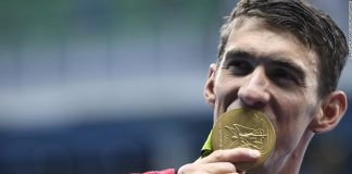 Rio Olympics Day 7 Highlights More Michael Phelps gold and Rafael Nadal 2016 images