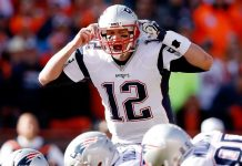 Six Fantasy Football Quarterbacks to Avoid 2016 nfl image